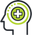 healthconex icon