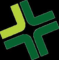 pharma-conex-plus-logo