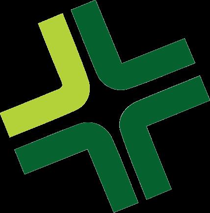 pharmaxconex logo