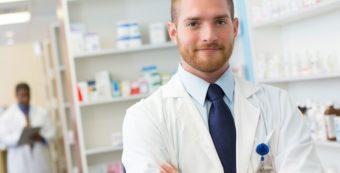 pharma-pic2