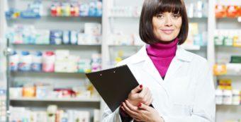 pharma-small